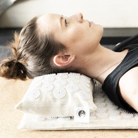The Best Yoga Mats and Equipment Australia