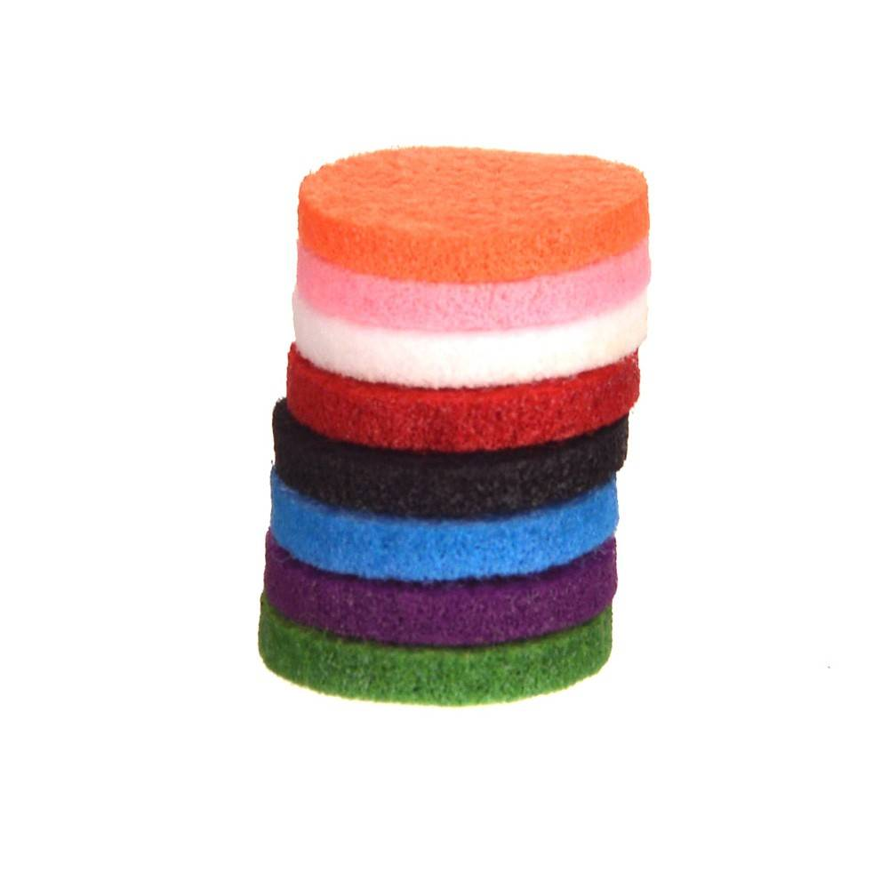 REPLACEMENT PADS Essential Oil Large
