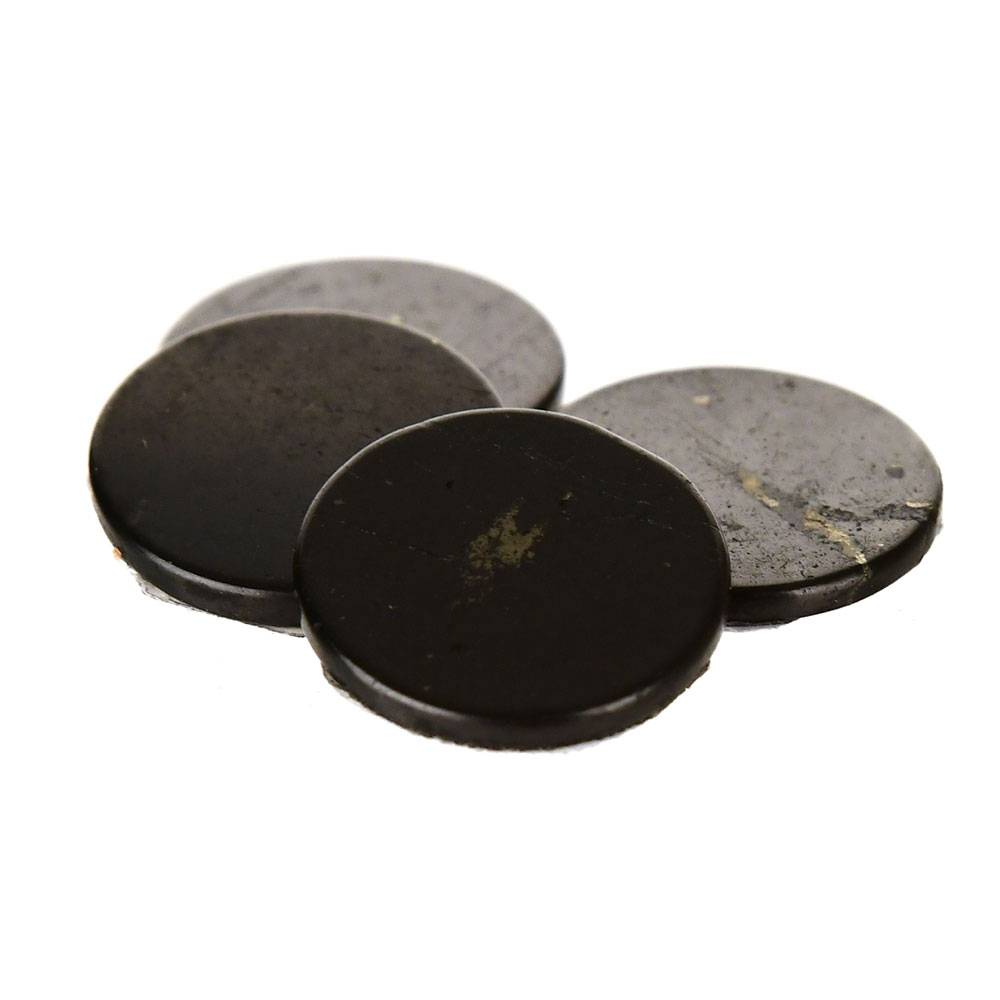 MOBILE PATCH Shungite