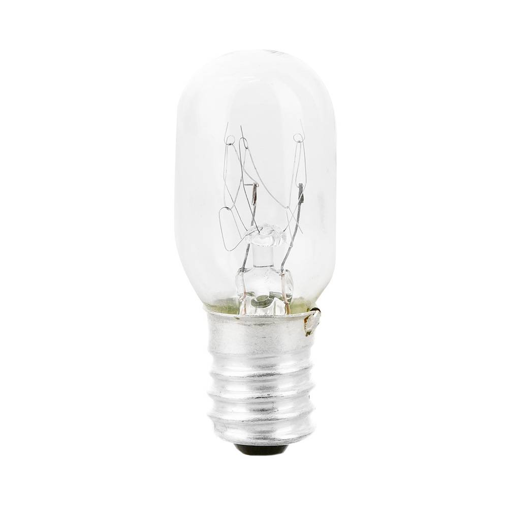 REPLACEMENT BULBS 15W for KL Salt Lamps