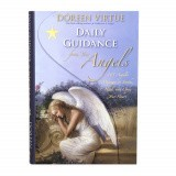 Daily Guidance From Your Angels (Gift)