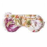 Eye Mask Pink Bell