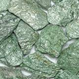 Fuchsite Crystal Information