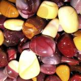 Mookaite Crystal Information