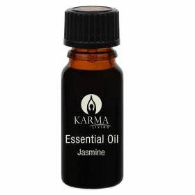 ESSENTIAL OIL Jasmine 12ml