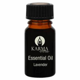 ESSENTIAL OIL Lavender 25ml