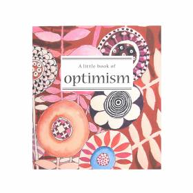 A Little Book of Optimism
