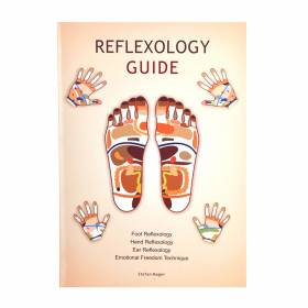 Aracaria Guide - Reflexology Guide