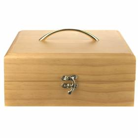 Storage Box 30 compartments