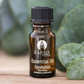 ESSENTIAL OIL Eucalyptus 12ml
