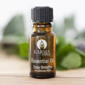 ESSENTIAL OIL Easy Breathe 12ml