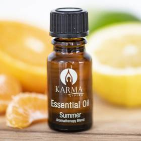 ESSENTIAL OIL Summer 12ml
