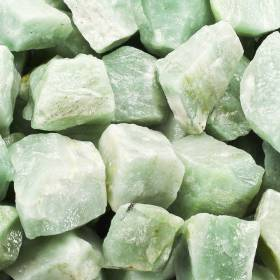 Amazonite Crystal Information