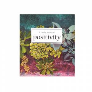 A Little Book of Positivity